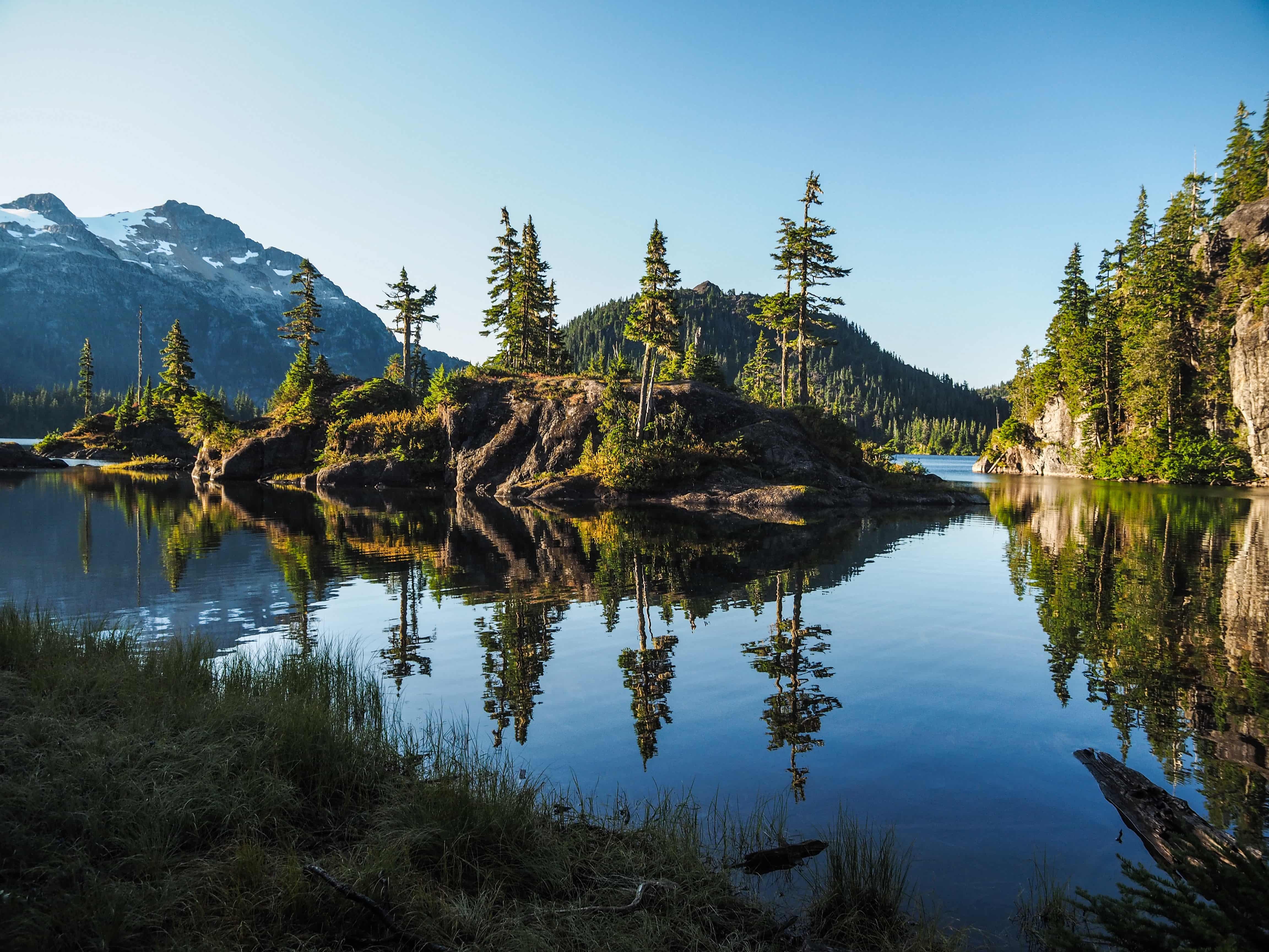 British Columbia, BC