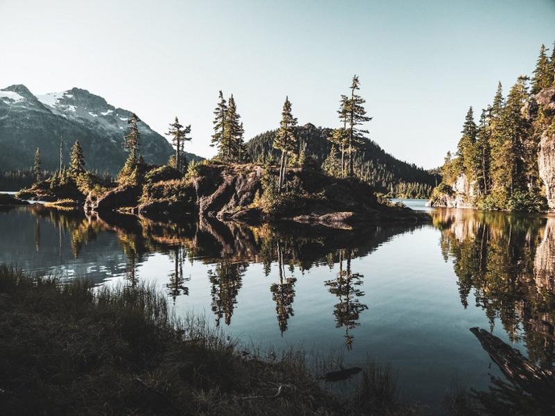 British-Columbia-1