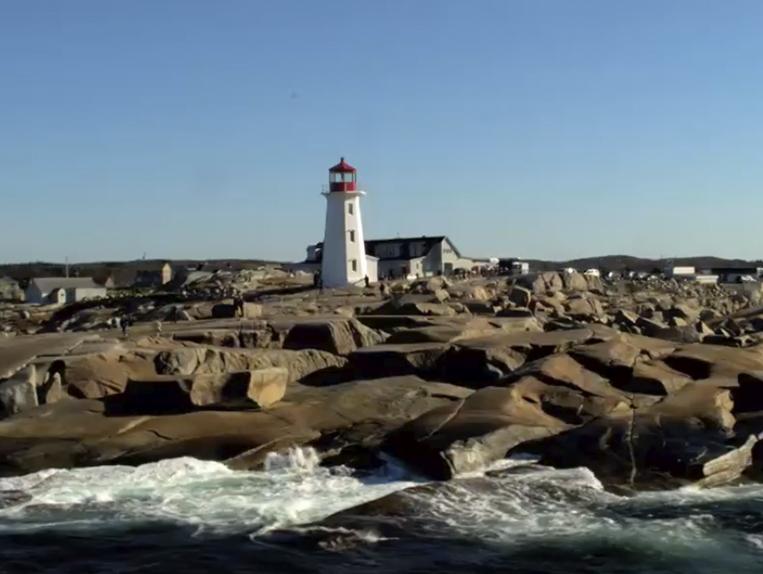 Halifax 736x574