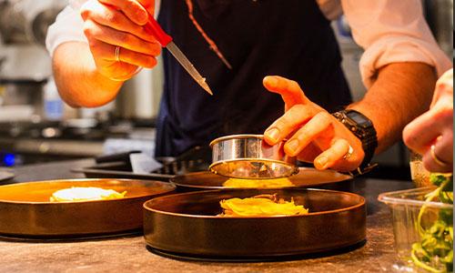 out - artes culinarias
