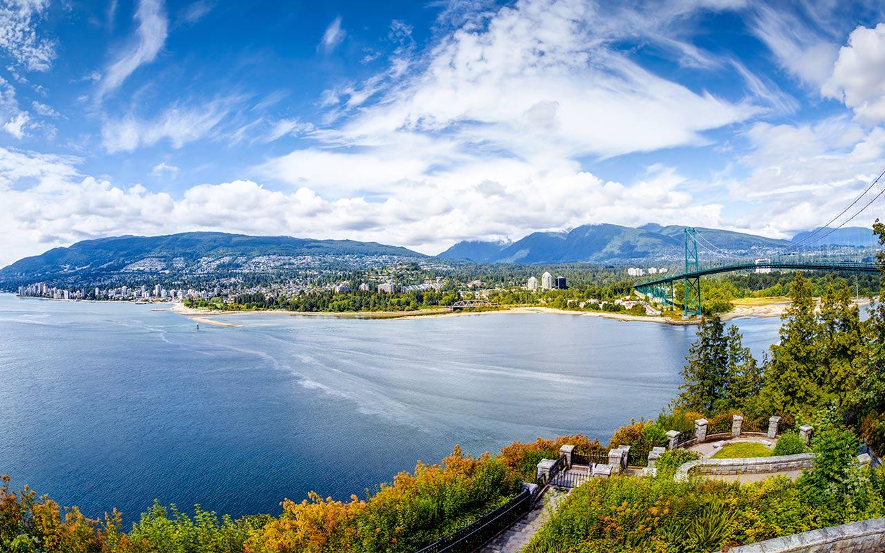 Año Escolar en British Columbia